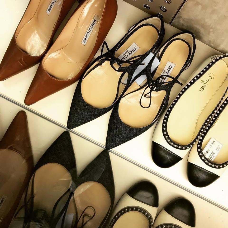 shoes!.jpg