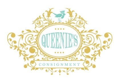 Queenie's Consignment