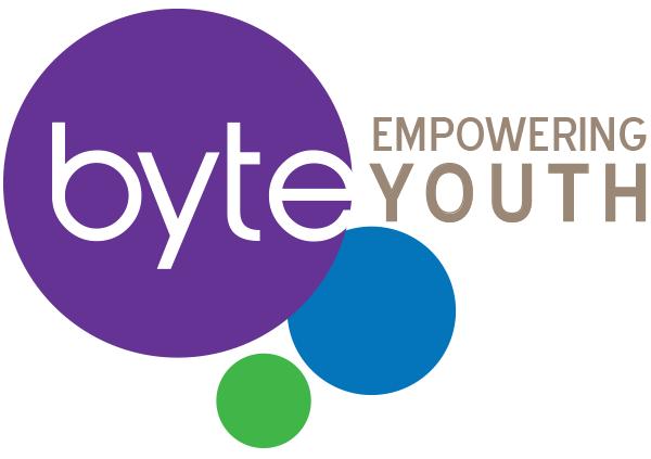 byte-logo-2015.png