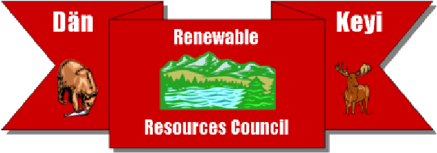 Dan-Keyi-Renewable-Resources-Council-logo.png
