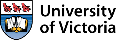 University of Victoria-logo.png