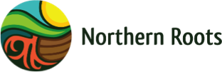 NorthernRootslogo.png