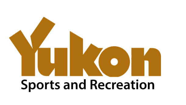 logo_yukon-sports-and-rec.jpg