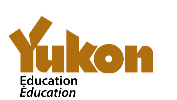 logo_yukon-education.jpg