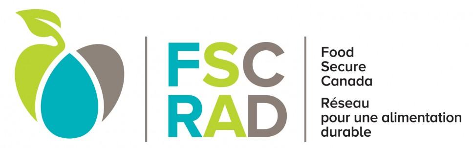 FSC-RAD-Logo.jpg