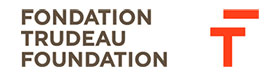 Logo_Fondation_Trudeau.jpg