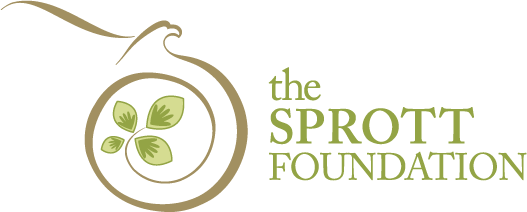 Sprott-Foundation-Logo.png