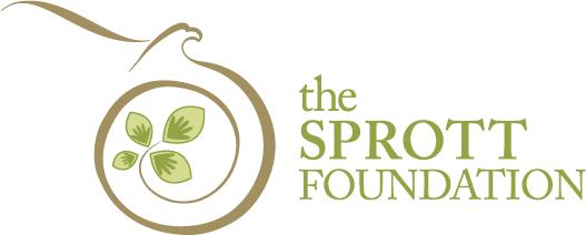 Sprott-Foundation-Logo.png