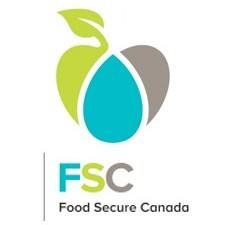 Food-Secure-Canada-Image--e1447260240615.jpg