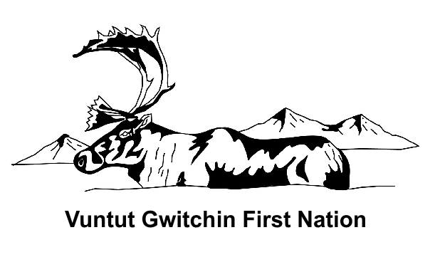 Flag_of_the_Vuntut_Gwitchin_First_Nation.png