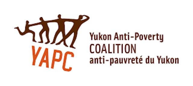 YAPC.png