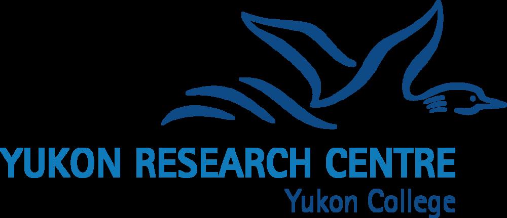 YRC_logo_clr.png