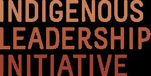ILI logo.png