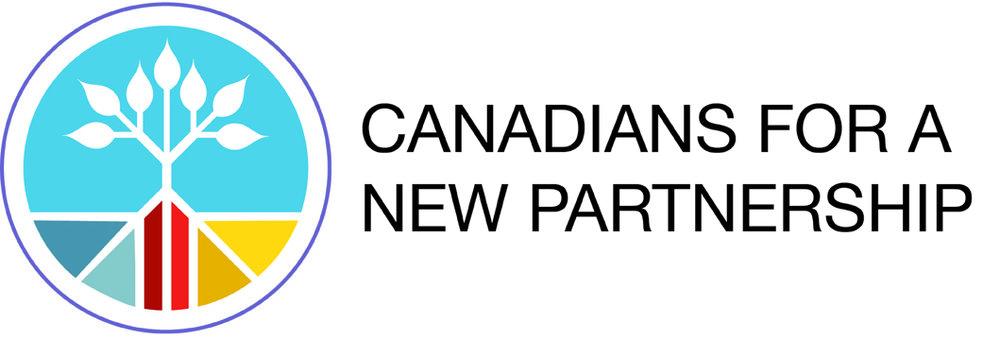 CFNP-ENG-2015-11-LR.jpg