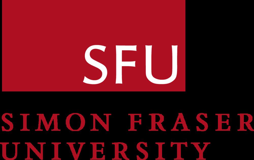 Simon Fraser University (SFU)