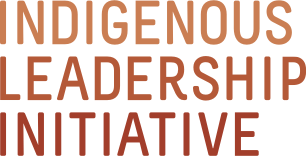 The Indigenous Leadership Initiative (est. 2013) is comprised of a group of Indigenous leaders from across Canada dedicated to facilitating the strengthening of Indigenous nationhood; the main focus of the ILI's work to date has been to advance the creation of a National Indigenous Guardians Network. In fulfillment of its mission, ILI also works in the related areas of Land Use Planning, Governance and Resource Planning.  Norma, an Advisor to the group, has been assisting with the support, outreach and communications around the emerging National Indigenous Guardians Network and advancement of ILI priorities, as well as assessing priority alignment for Yukon First Nations communities.   For more about the Indigenous Leadership Initiative, please visit:    https://www.ilinationhood.ca/       WHO ARE INDIGENOUS GUARDIANS?    https://www.youtube.com/watch?v=q4W1gTWcut0&feature=youtu.be