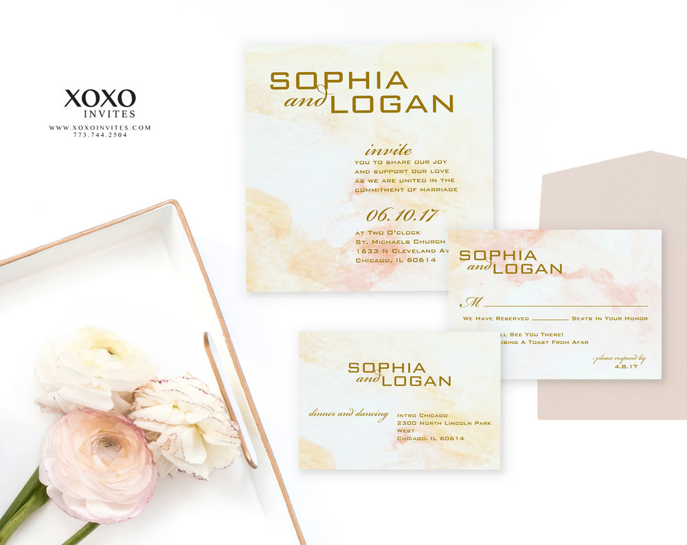 SophiaLogan.jpg