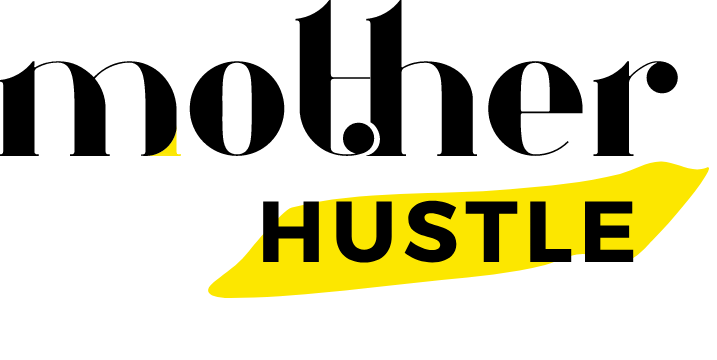 MotherHustle Logo.PNG