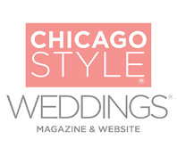 Chicago Style Weddings.PNG