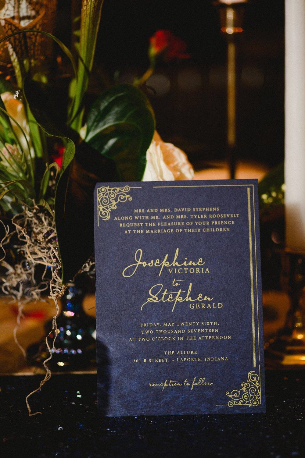 KatherineMurrayPhotography_StyledShoot_Wedding_BeautyAndTheBeast_ATaleAsOldAsTime_theAllure_LaPorteIndiana00245-min.jpg