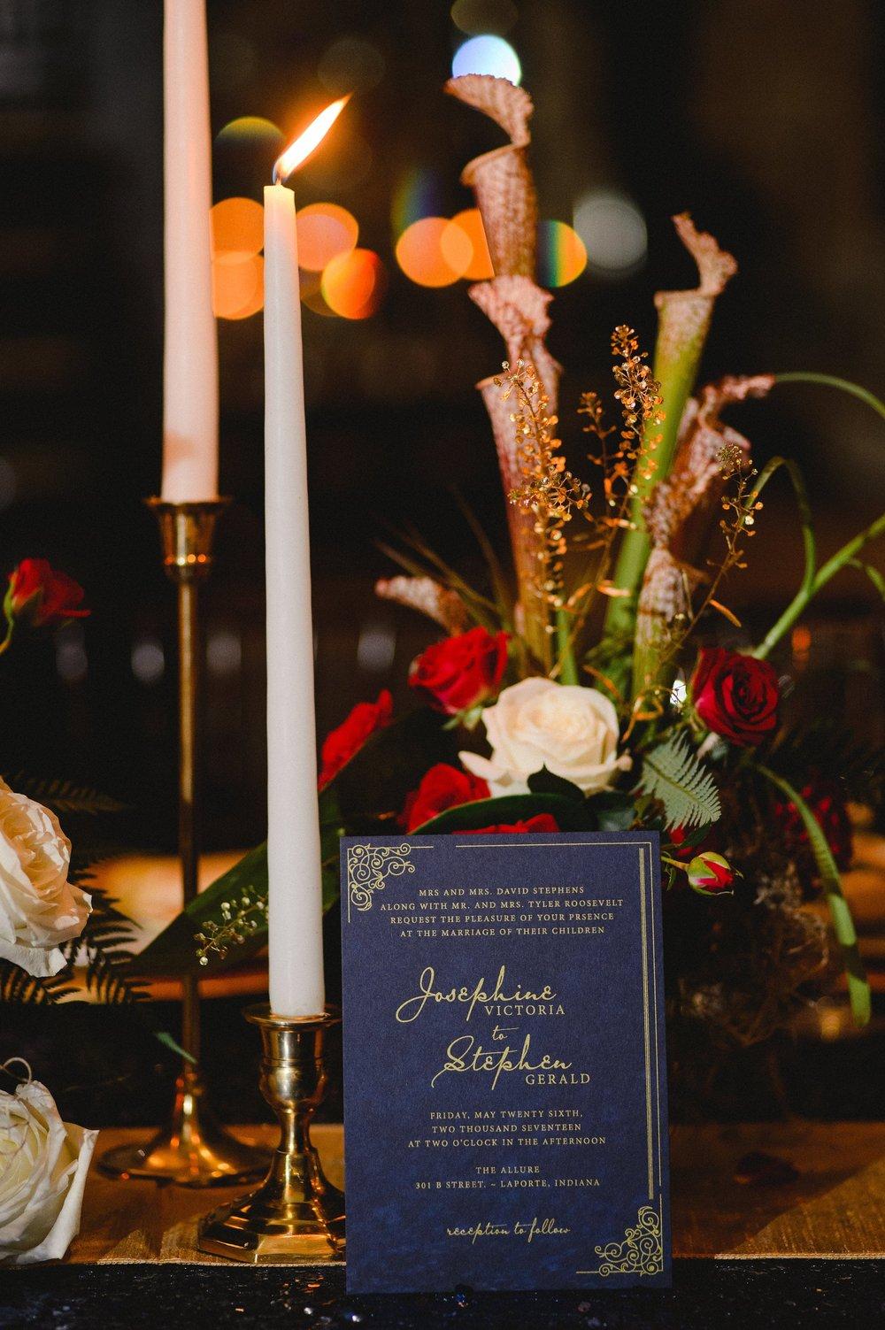 KatherineMurrayPhotography_StyledShoot_Wedding_BeautyAndTheBeast_ATaleAsOldAsTime_theAllure_LaPorteIndiana00246-min.jpg