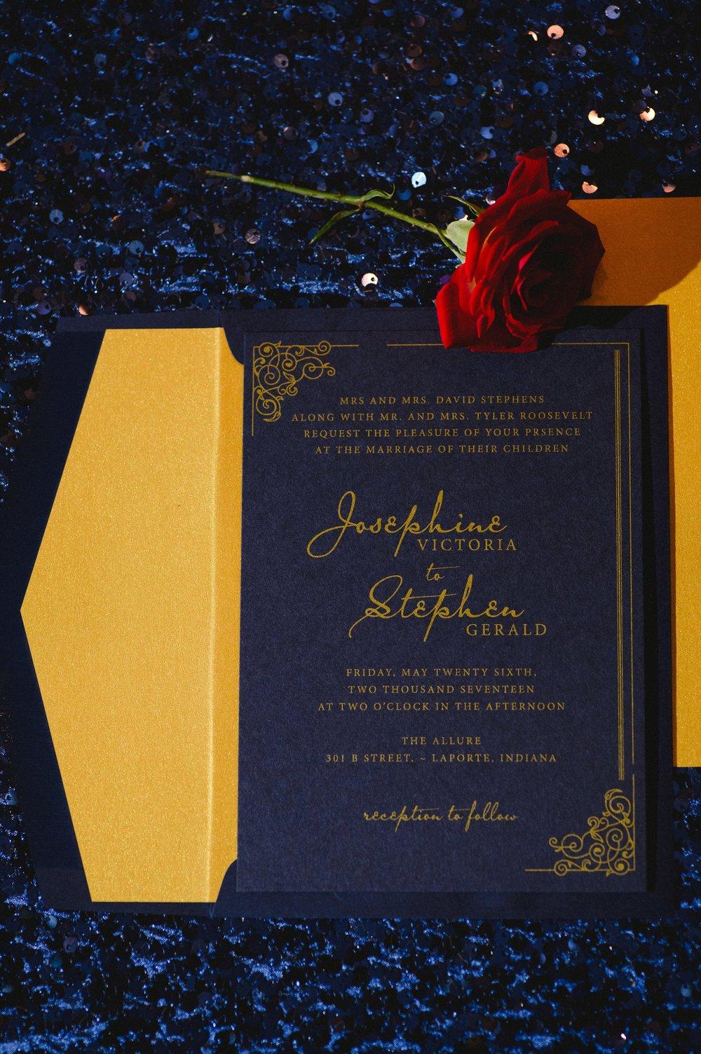 KatherineMurrayPhotography_StyledShoot_Wedding_BeautyAndTheBeast_ATaleAsOldAsTime_theAllure_LaPorteIndiana00248-min.jpg
