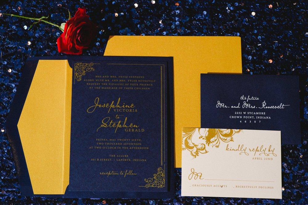 KatherineMurrayPhotography_StyledShoot_Wedding_BeautyAndTheBeast_ATaleAsOldAsTime_theAllure_LaPorteIndiana00247-min.jpg