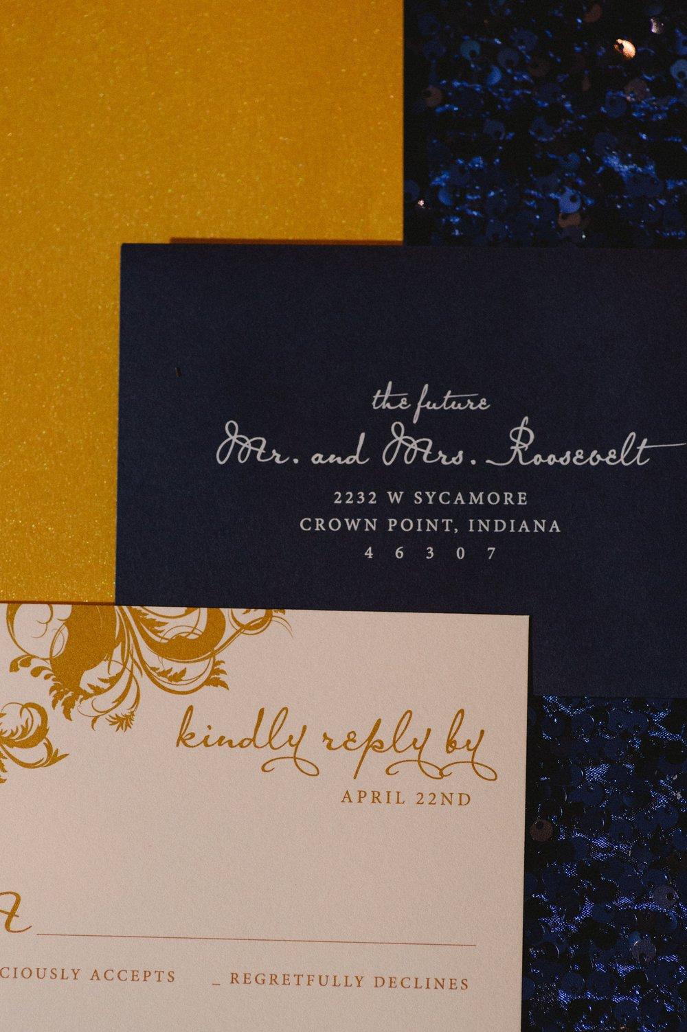 KatherineMurrayPhotography_StyledShoot_Wedding_BeautyAndTheBeast_ATaleAsOldAsTime_theAllure_LaPorteIndiana00250-min.jpg