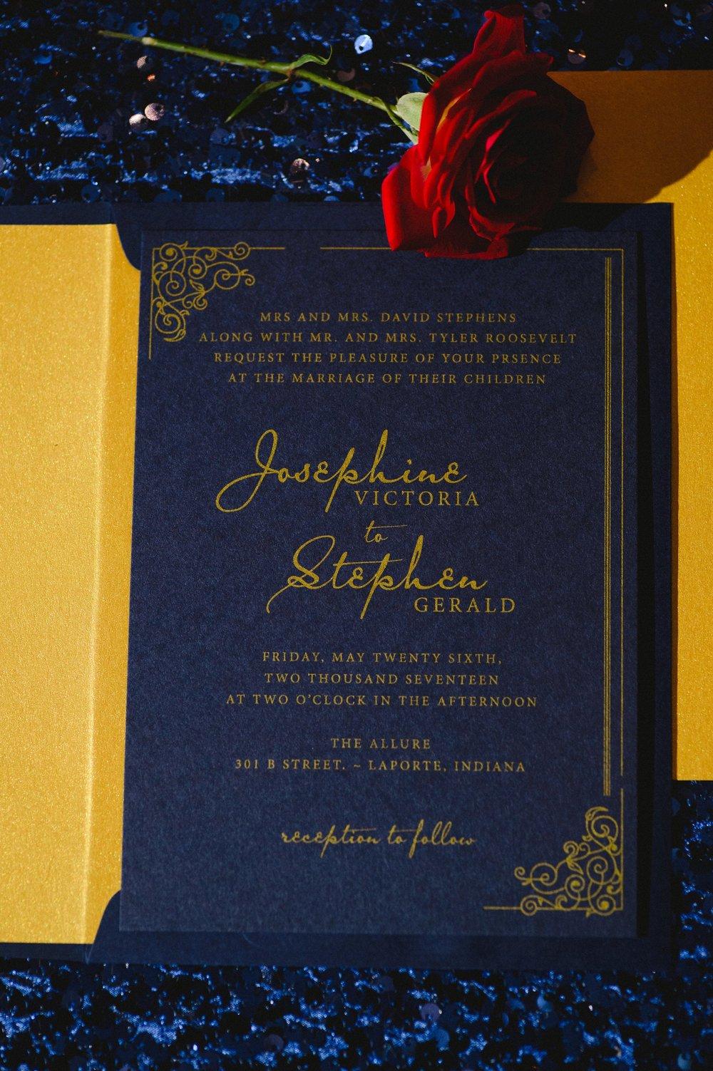 KatherineMurrayPhotography_StyledShoot_Wedding_BeautyAndTheBeast_ATaleAsOldAsTime_theAllure_LaPorteIndiana00252-min.jpg
