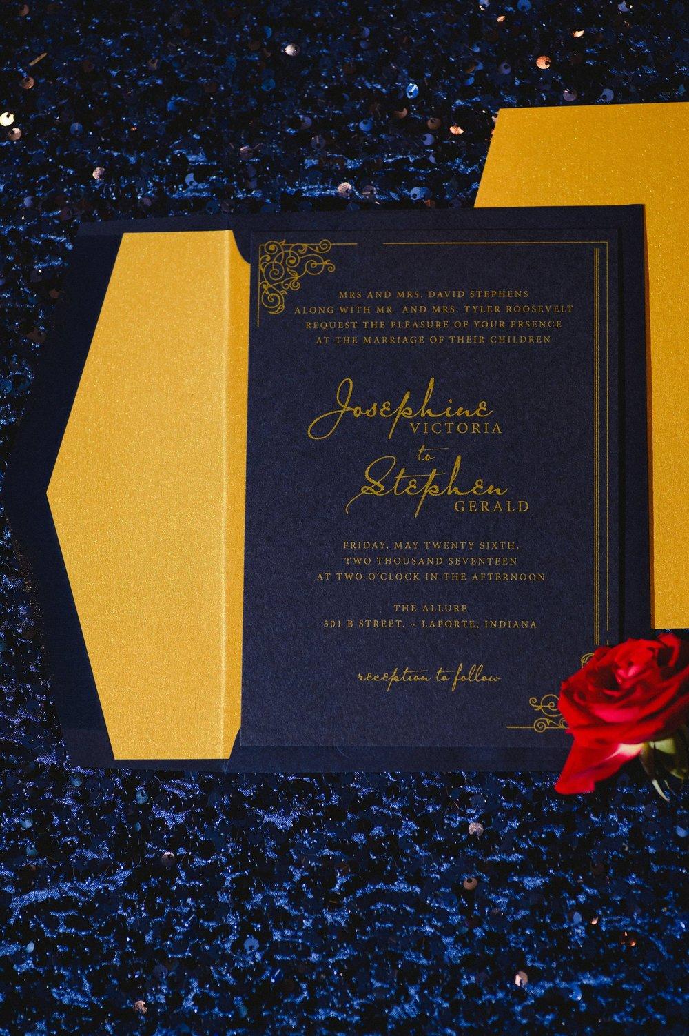 KatherineMurrayPhotography_StyledShoot_Wedding_BeautyAndTheBeast_ATaleAsOldAsTime_theAllure_LaPorteIndiana00254-min.jpg