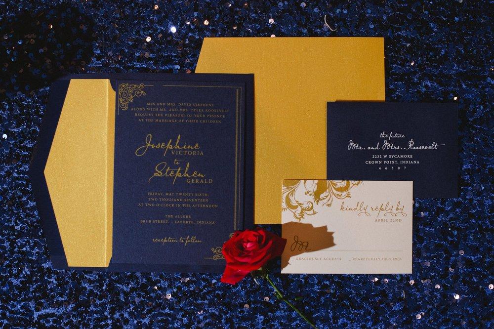 KatherineMurrayPhotography_StyledShoot_Wedding_BeautyAndTheBeast_ATaleAsOldAsTime_theAllure_LaPorteIndiana00255-min.jpg