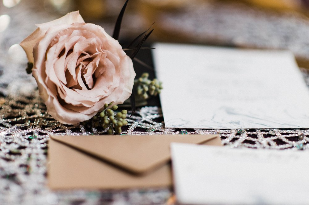 StudioBrevePhotography_InspirationWedding_SignatureBanquets00062-min.jpg