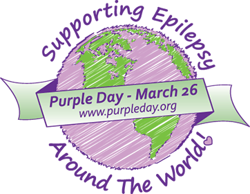Purple Day.png