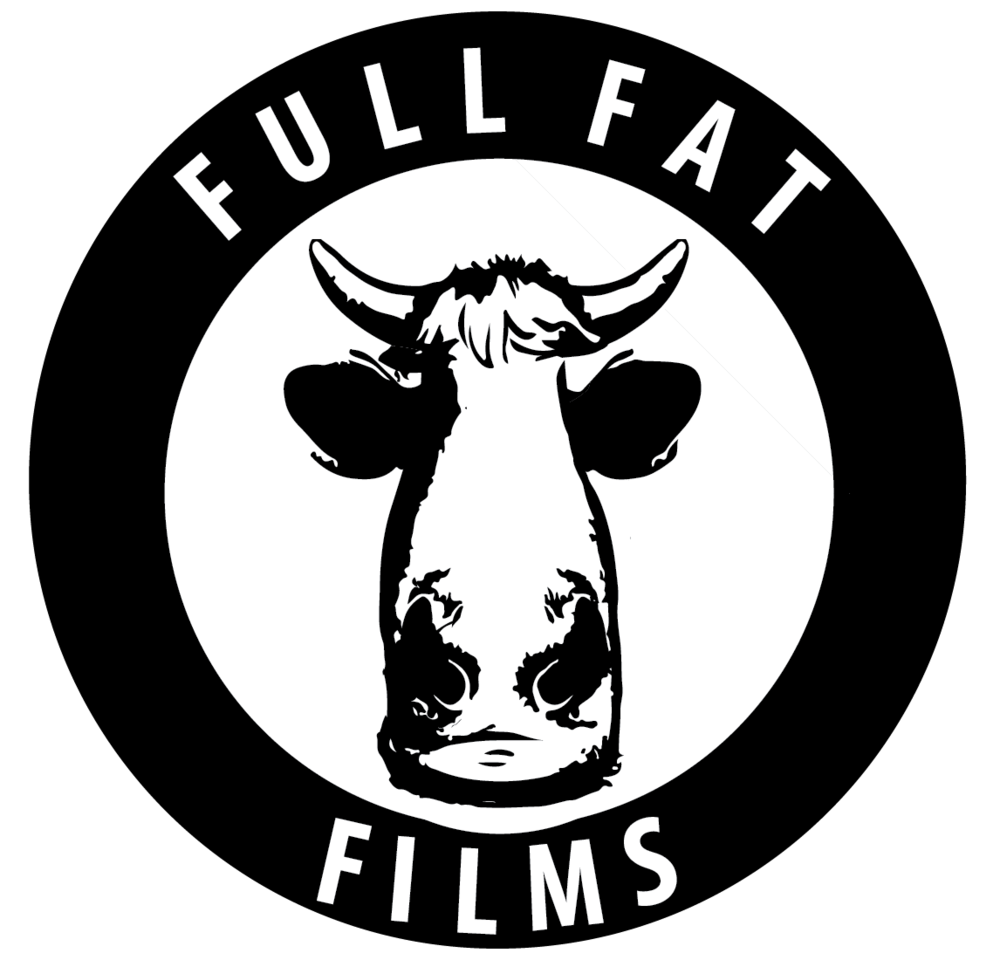 Full Fat Films