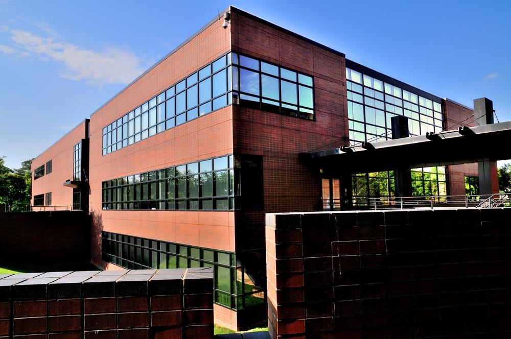 Parkdale Mills Headquarters   Gastonia, NC -49,000 SF
