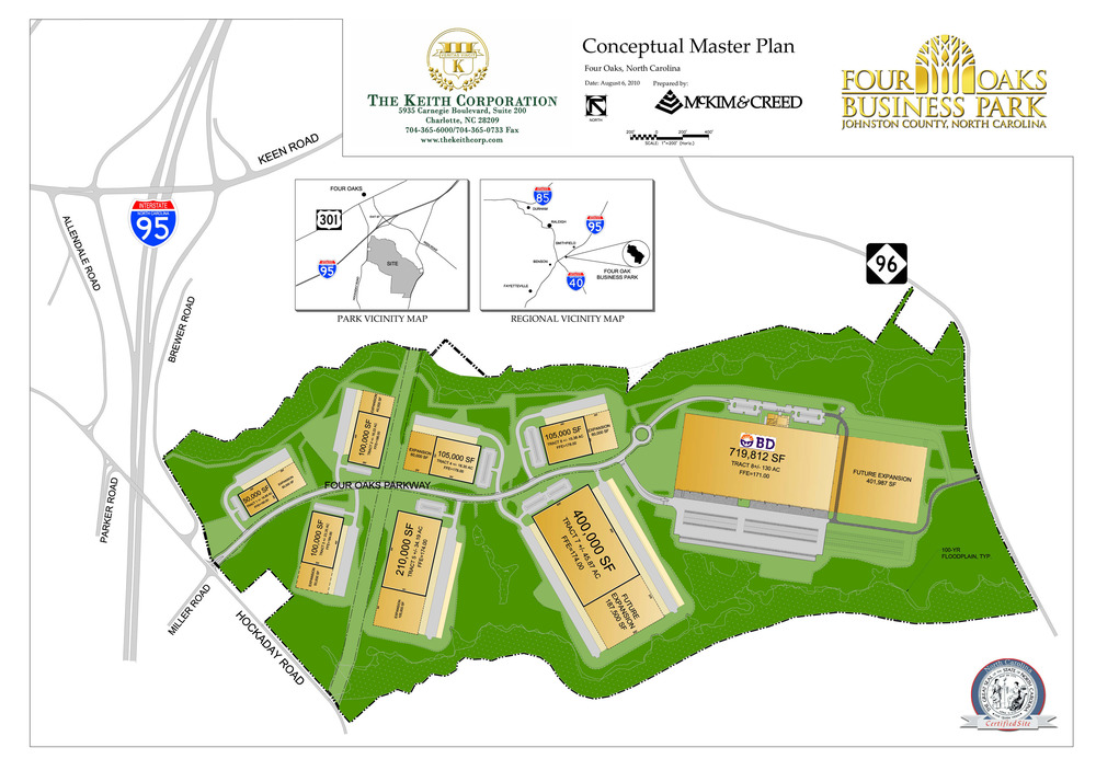 Four Oaks Master Plan.jpg