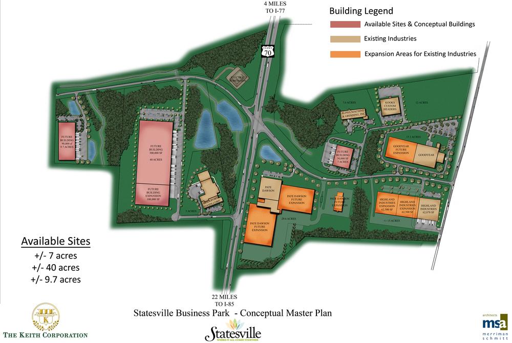 Statesville Master Plan 2016 PDF 11x17 size.jpg