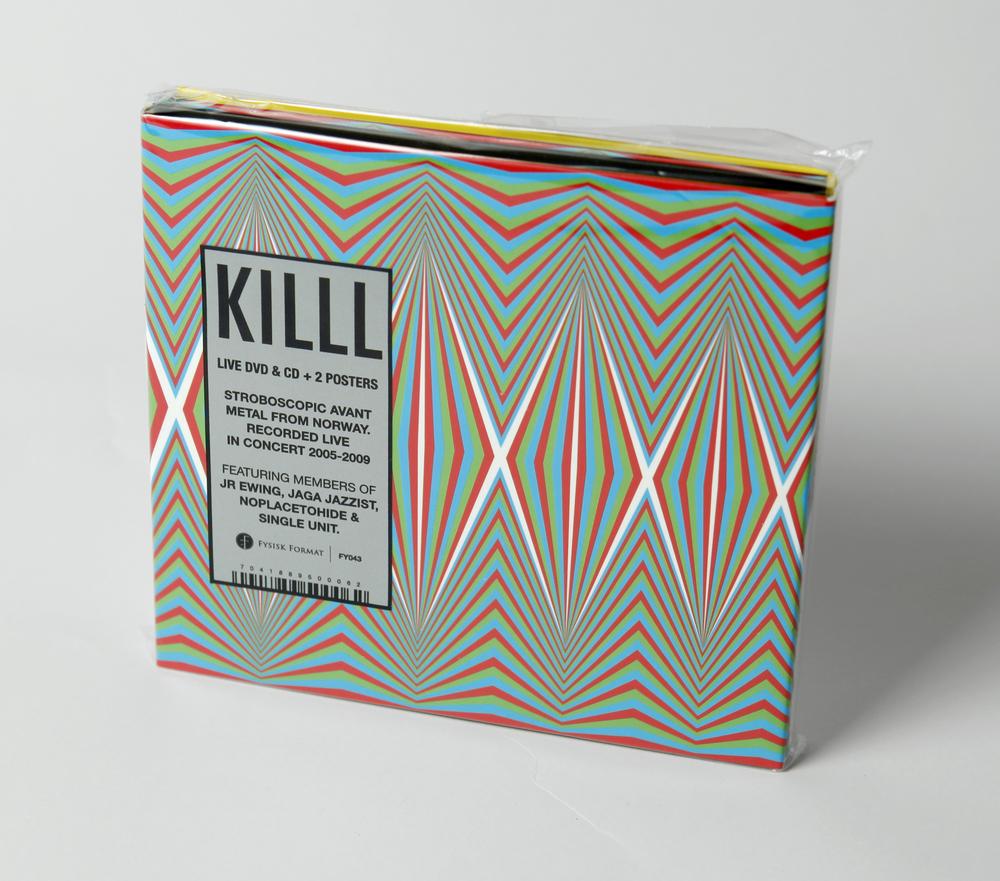 KILLL_00.jpg