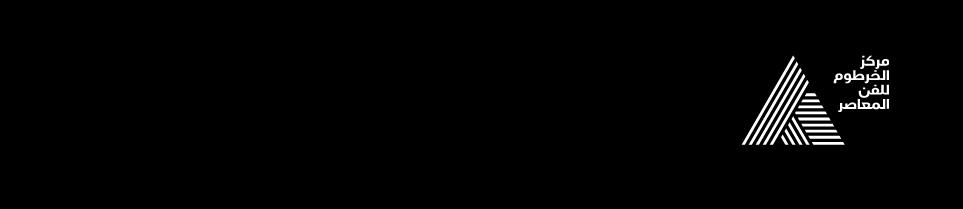 Screen Shot 2017-09-08 at 09.34.41.png