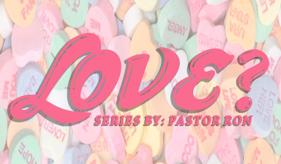 LoveTV.jpg