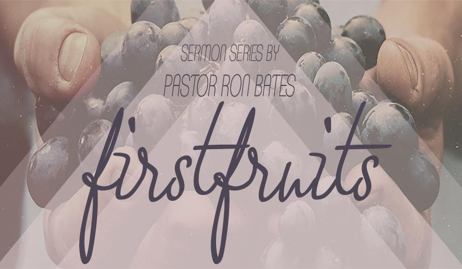 FirstfruitsTV.jpg