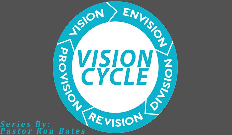 VisionCycleTV.jpg