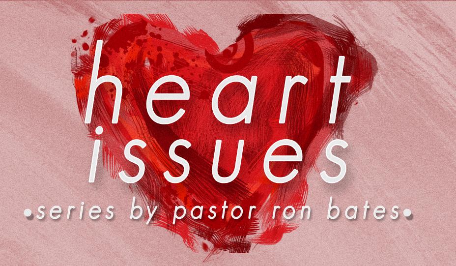 heartissuesTV.jpg