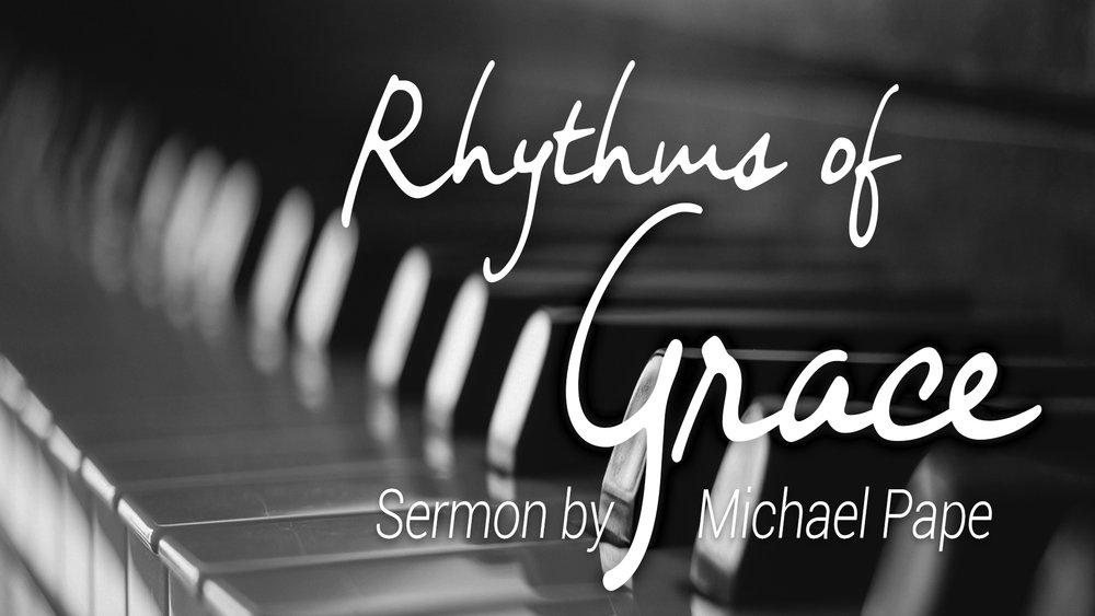 RhythmsofGraceTV.jpg