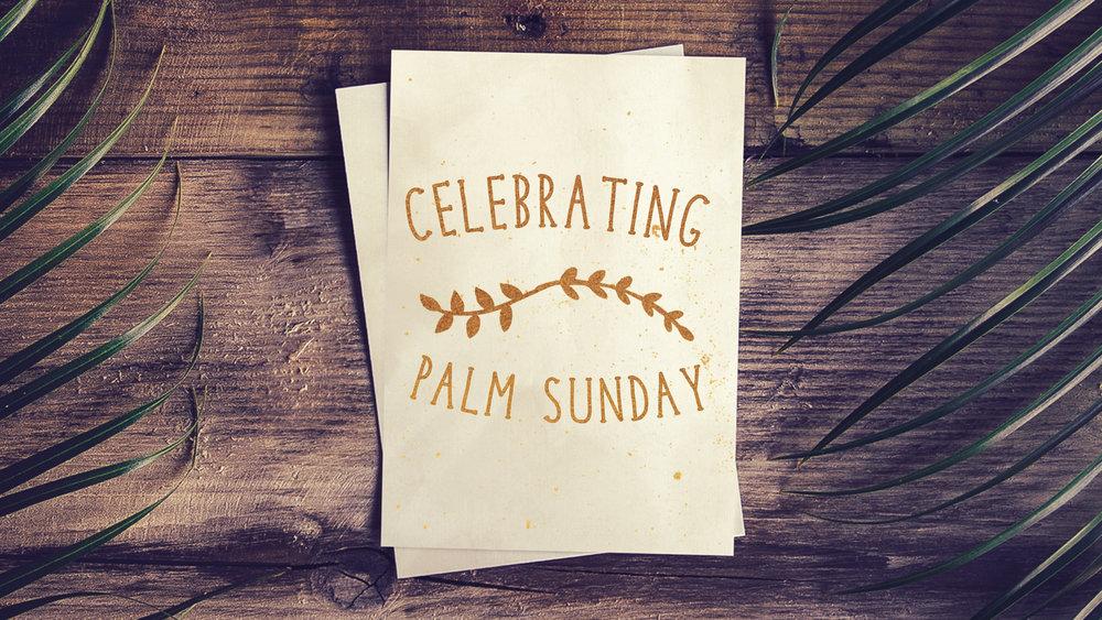 Palm SundaySMALL.jpg