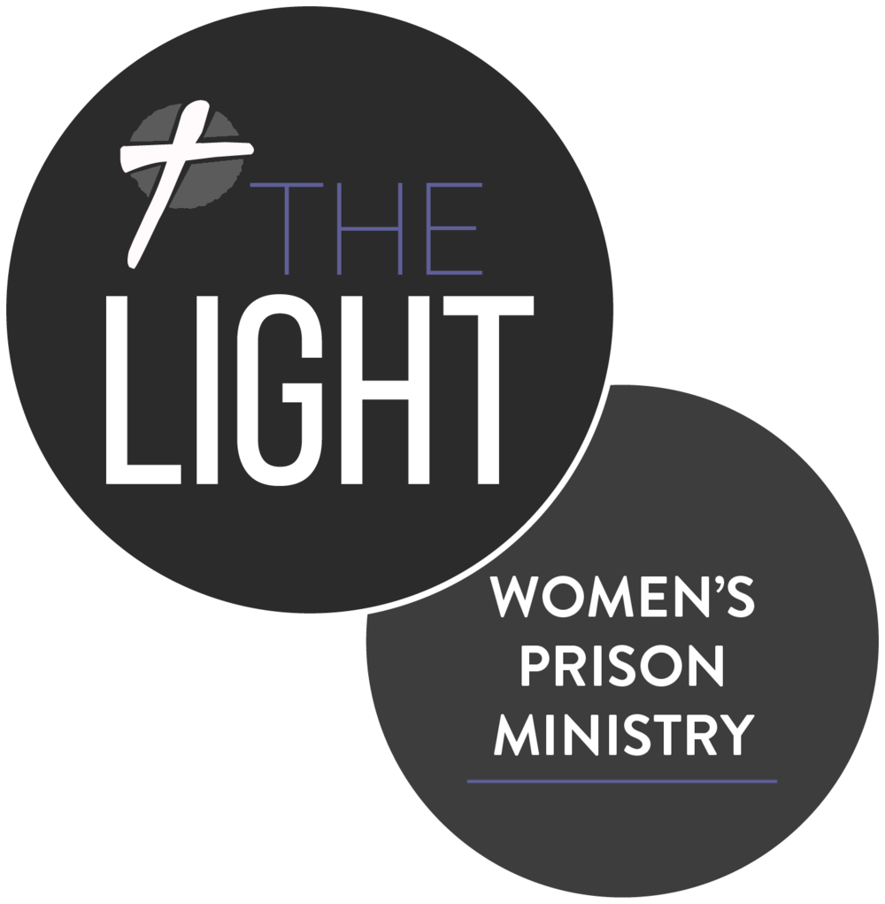 Womens Prison Ministry.png