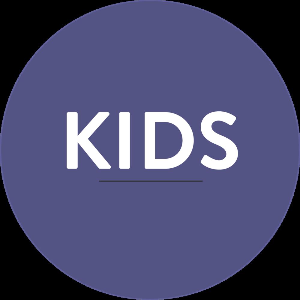 Kid's Light