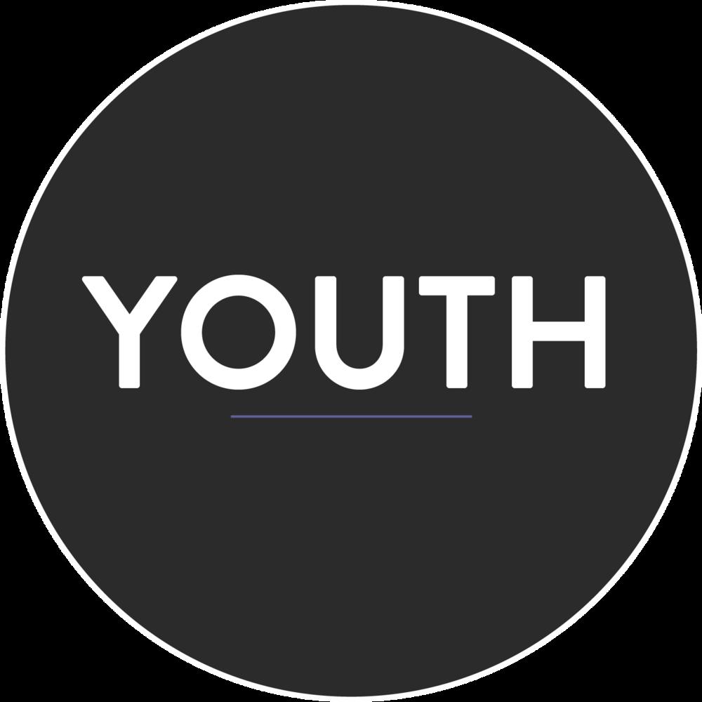 Light Youth