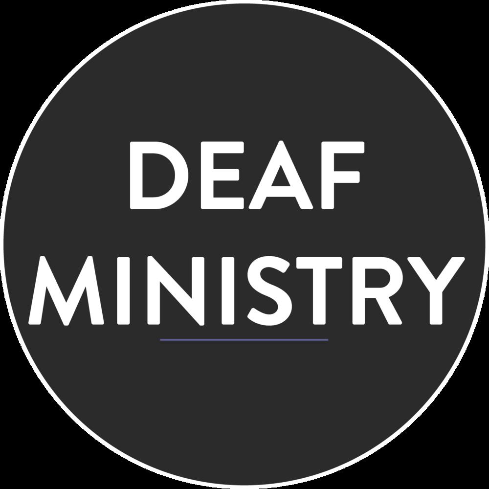 Deaf Light