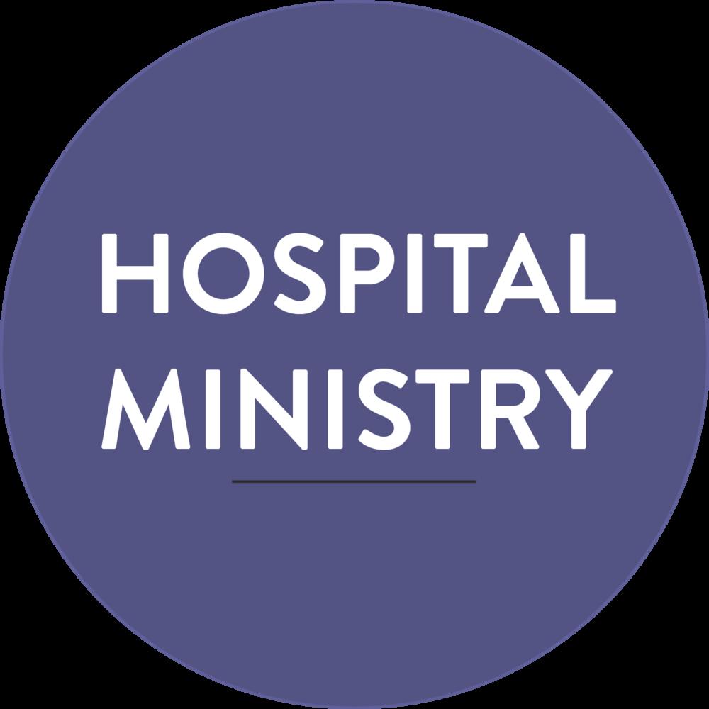 HospitalMinistryWEB.jpg